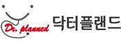 닥터플랜드 - 내과 전문의 선별 건강기능식품 메인